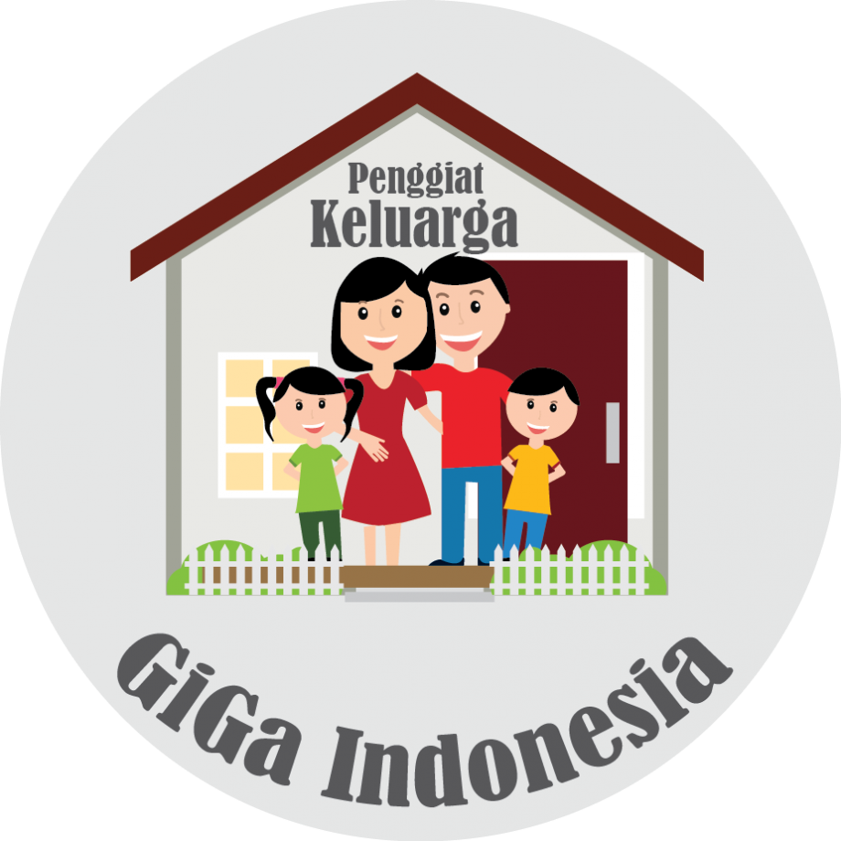 LOGO_GIGA_indonesia1.png