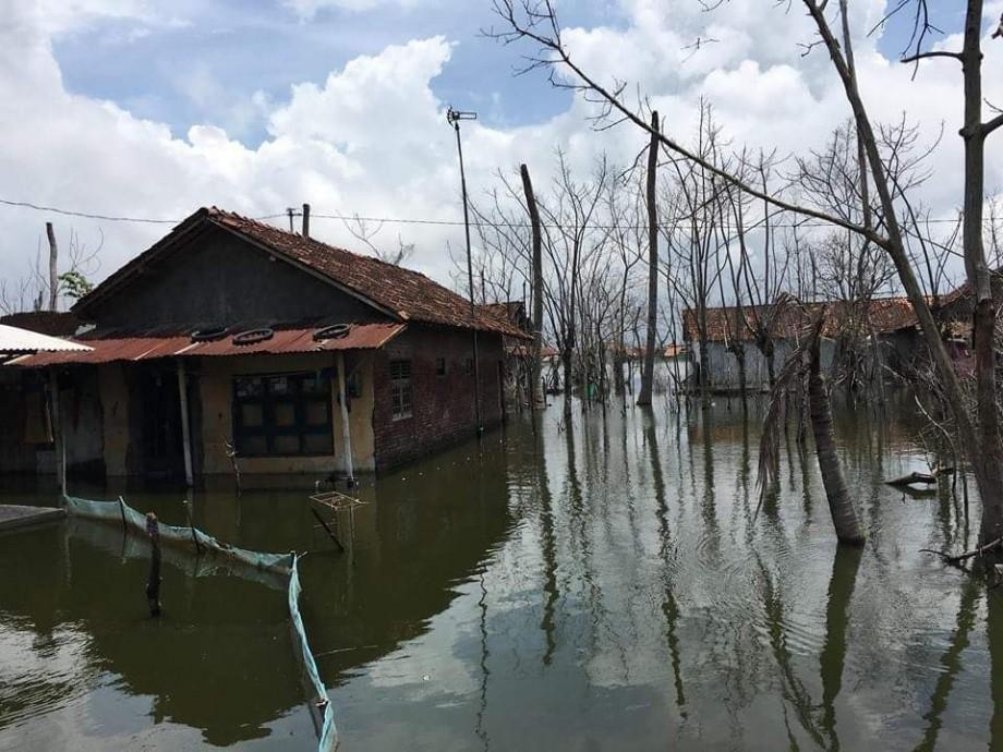 banjir9.jpg